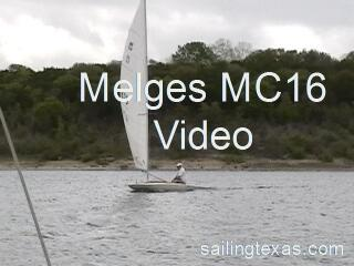 Click to see MC16 video