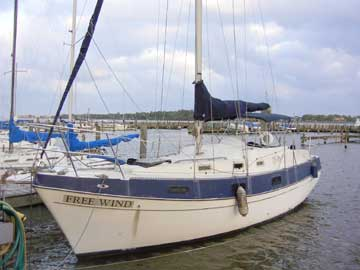 picbayliner325aa.jpg