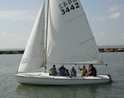 Flying Scot Sailboat Specs Related Keywords & Suggestions
