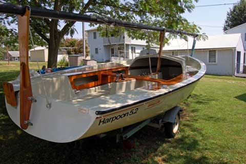 Maryland Used Boats Yachts Jet Skis Engines Boat Classifieds Maryland