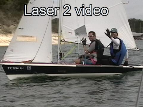 click for broadband Laser 2 video