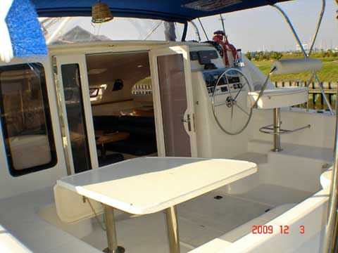 perry@hshyachts.com sailboat