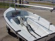 2006 Schock Lido 14 sailboat