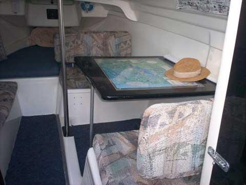 Macgregor 26x Sailboat For Sale