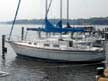 1981 Mariner 28 sailboat