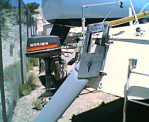 Mirage 5.5