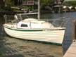 Montgomery 17 sailboats