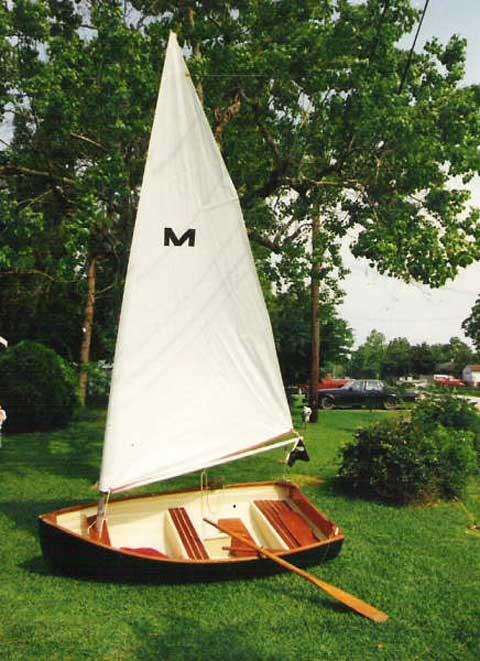 Montgomery 8