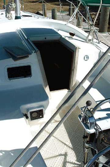 air breeze wind generator manual