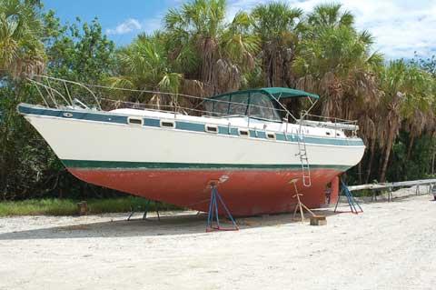 morgan 41 sailboat for sale. Black Bedroom Furniture Sets. Home Design Ideas