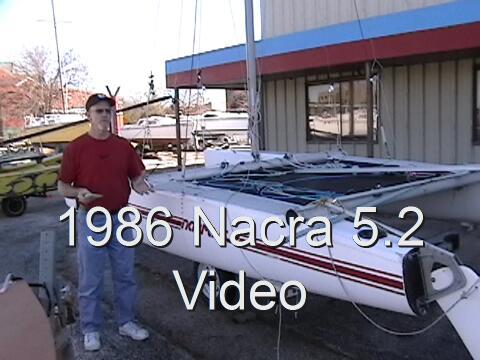 Click for broadband video