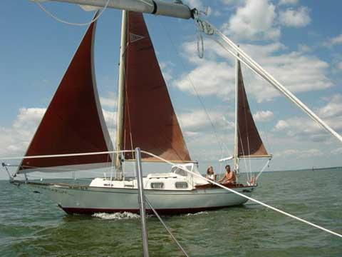 Nantucket 31