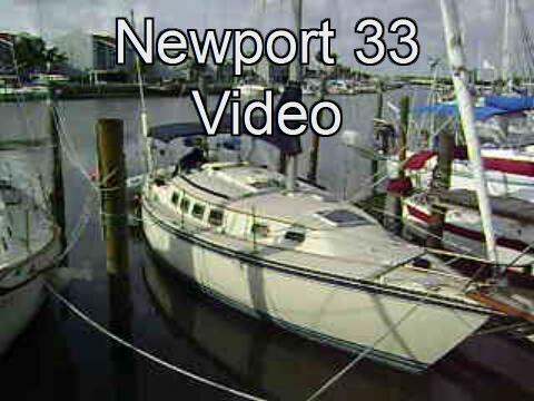 Click for Broadband Newport 33 video