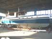 2006 Northern Star 50 sailboat