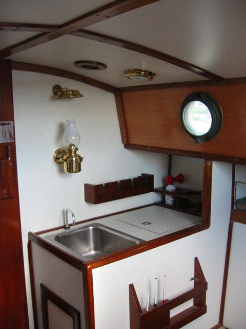 Ocean Voyager 26