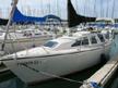 1989 Oday 280 sailboat