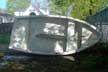 1970? O'Day Sprite sailboat