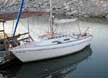 1979 Pearson 26 sailboats