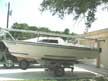 1995 Precision 18 sailboat
