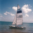 1982 Prindle 16 sailboat