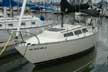1978 S2 7.3 sailboat