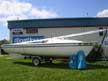 1982 S2 5.5 sailboat