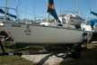 1981 S2 6.7 sailboat