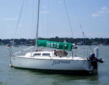 1983 S2 7.9 GS