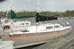 1982 S2 7.9 sailboat