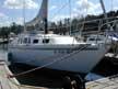 1980 S2 9.2 sailboat