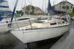 1983 S2 9.2A sailboat