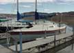 1980 San Juan 7.7 sailboat