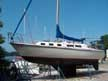 1979 Seafarer 30 sailboat