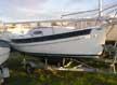 1993 Seaward 20 sailboat