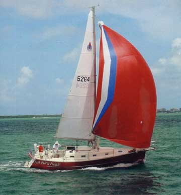 Fenders sailboats for sale catalinas capris for sale hunters for sale