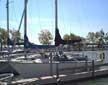 1979 Seidelmann 29.9 sailboat