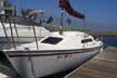 1985 Starwind 223 sailboat