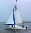 Starwind sailboats