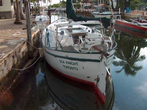 Tahitiana 32