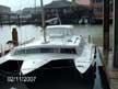 1979 Texas Trimaran 30 sailboat
