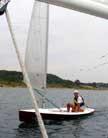 1975 US1 sailboat