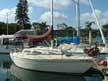 1982 US 27 sailboat
