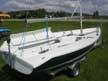 2004 Vanguard Nomad sailboat