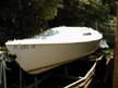 1970 Venture 21 sailboat
