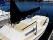 1977 Venture 21 sailboat