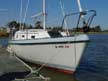 1980 Watkins 80 sloop