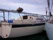1985 Westerly 26 sailboat