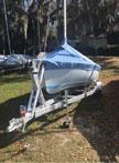 2020 Flying Scot sailboat