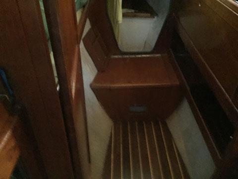 Gemini catamaran, 14 x 30, 1986 sailboat