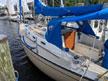 1980 Tartan 33 ft. sailboat